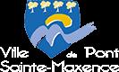 Pont Sainte Maxence