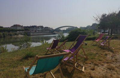 le village et les stands – 14-07-2018 (14)