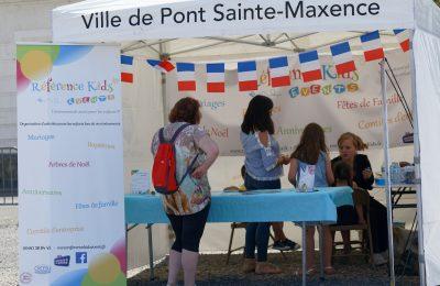 le village et les stands – 14-07-2018 (26)