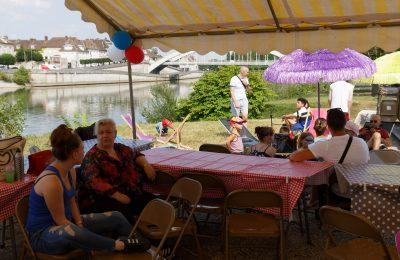 le village et les stands – 14-07-2018 (59)