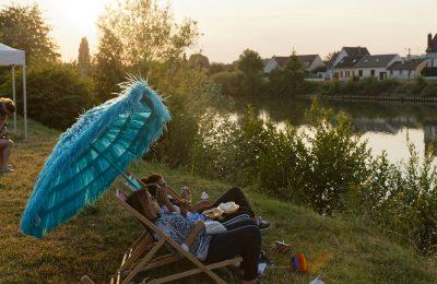 le village et les stands – 14-07-2018 (64)