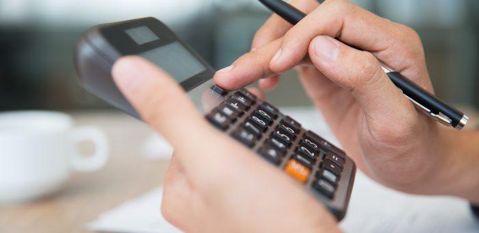 Permanence centre des impôts : Vous avez besoin d'aide pour remplir votre avis d'imposition ?