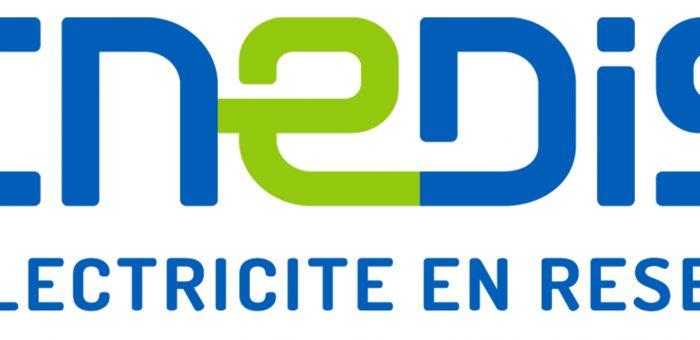 Comment contacter le service client ENEDIS